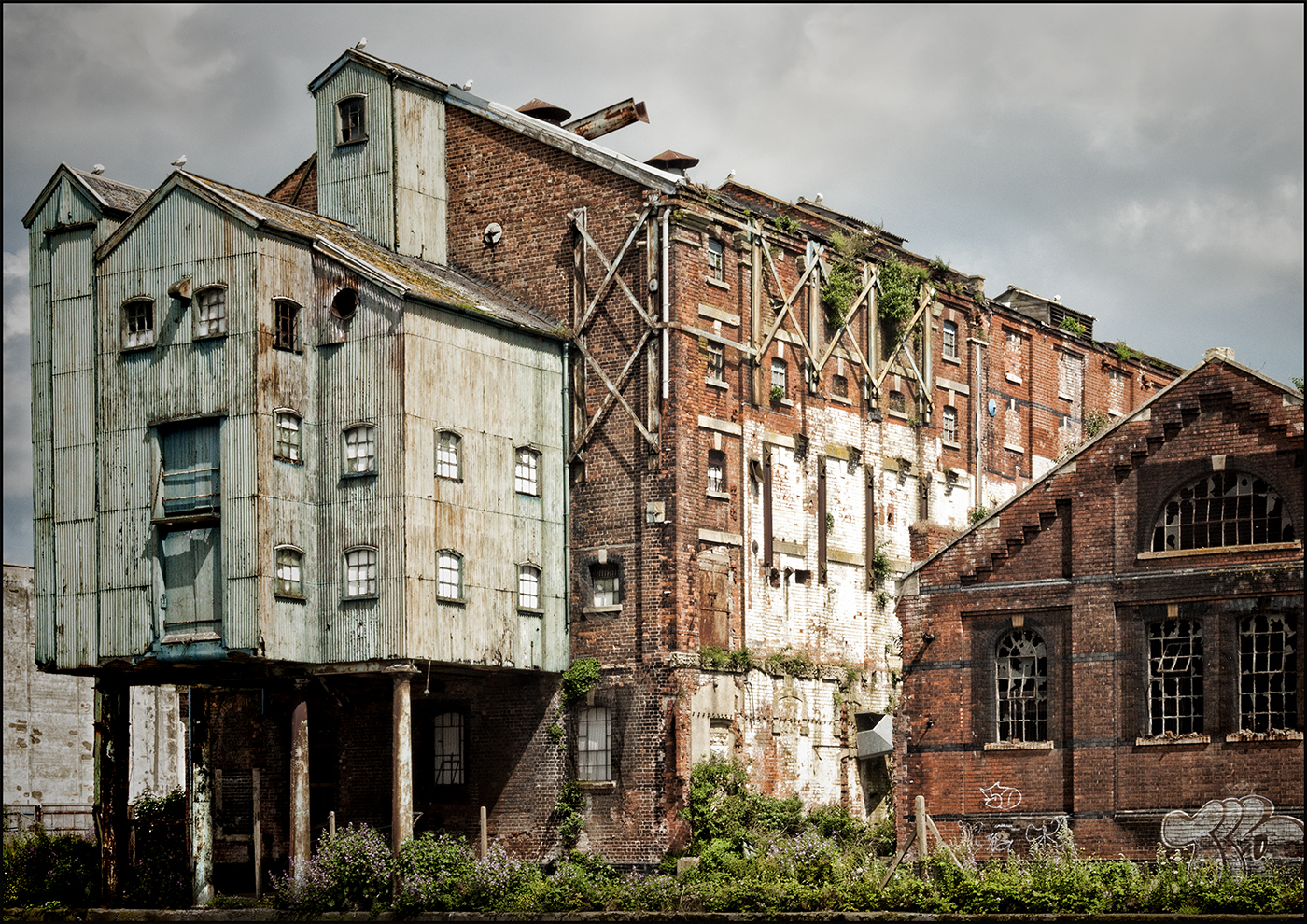 1_Dereliction at the Docks_Sue Abbott.jpg