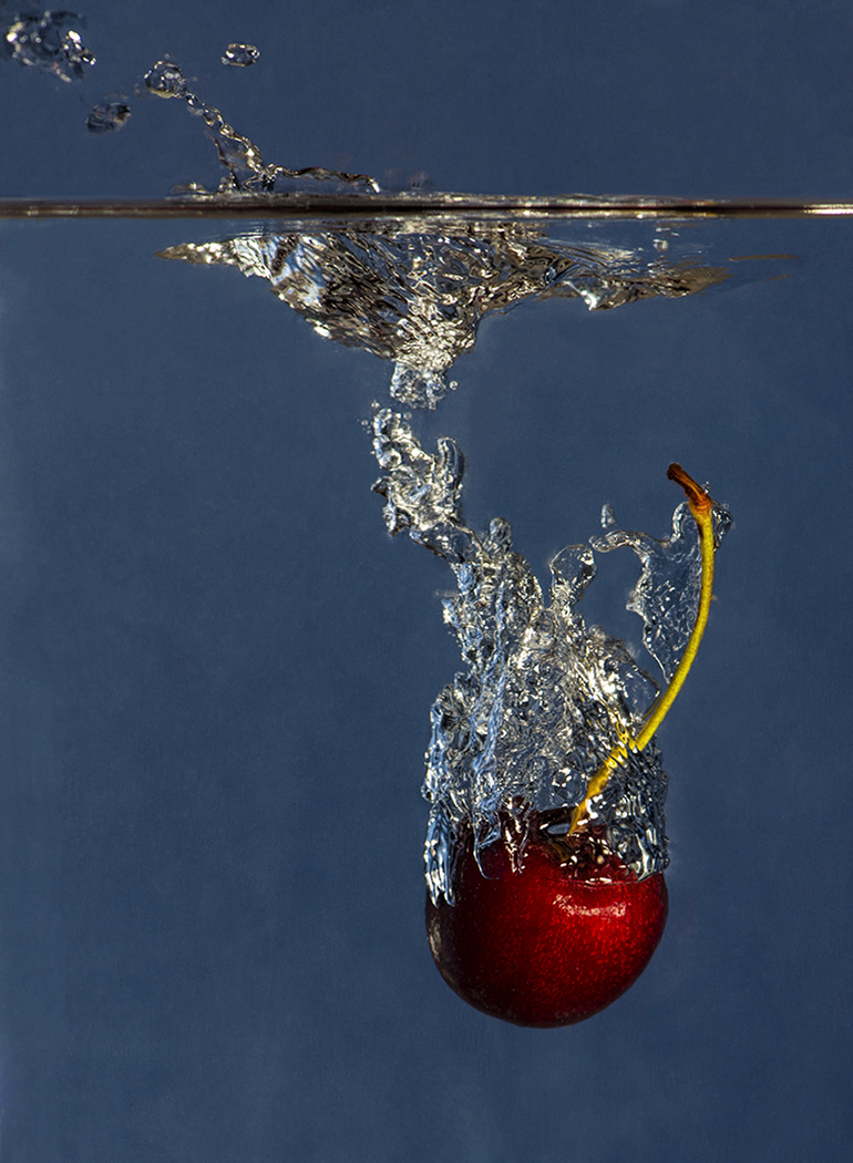 1_Cherry Splash_Clive Turner.jpg