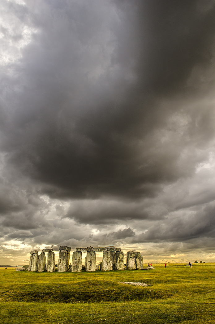 2_Storm Over The Stones_Mark Chambers.jpg