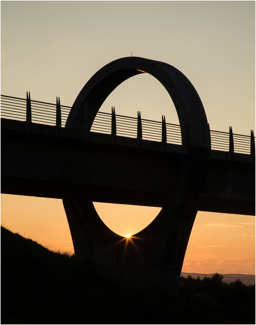 2_The Ring of Light_Robin Couchman.jpg