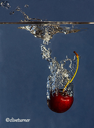 Cherry Splash_Clive Turner (low res).jpg