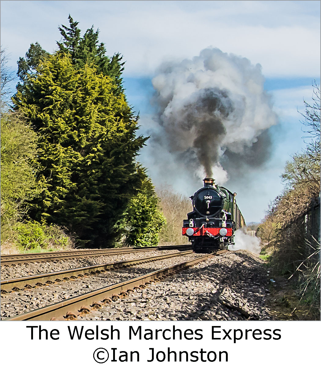 The Welsh Marshes Express.jpg