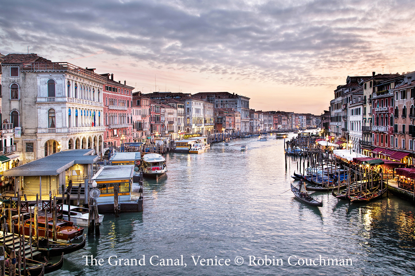 The Grand canal, Venice copyright ver.jpg