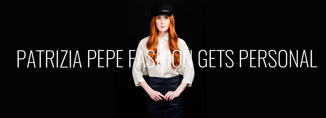 patrizia-pepe-alexandra-fedorova-fashion-gets-personal