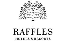 275_RafflesHotels-Resorts_tcm233-1083218.jpg
