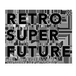 Super 250x250.png