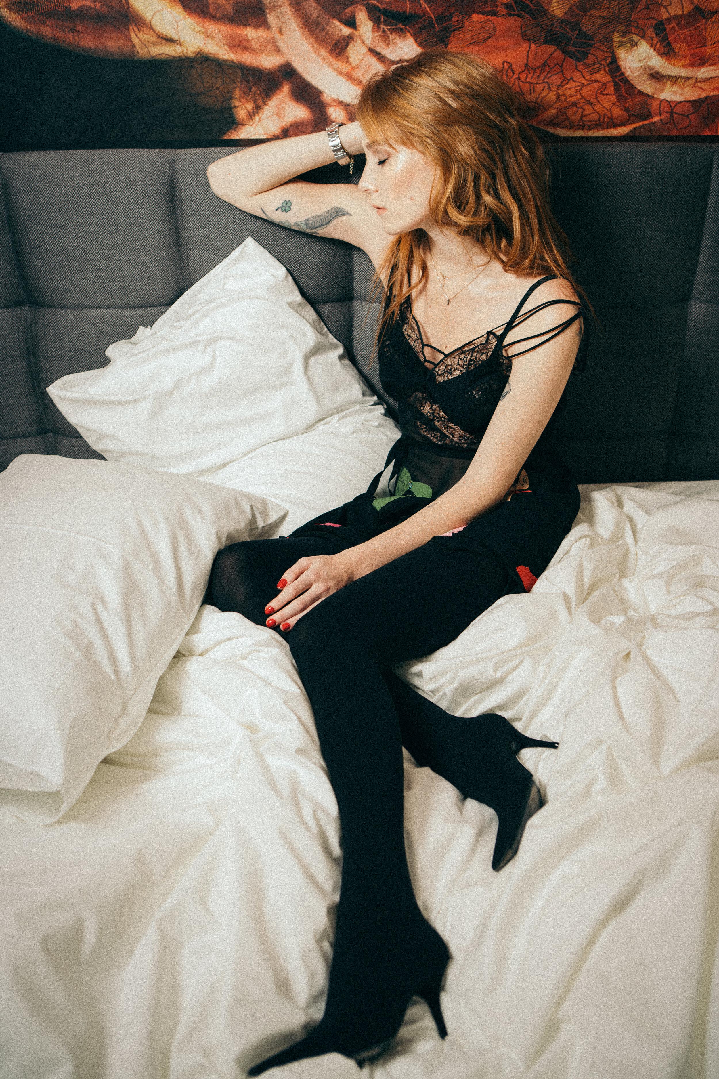 Alexandra Fedorova/Александра Федорова/SNC.jpg
