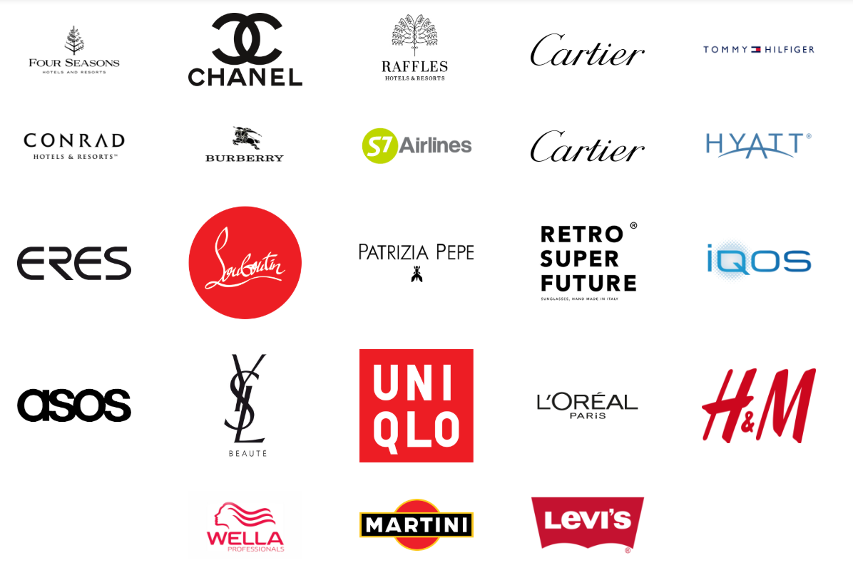 fedra-logos.PNG