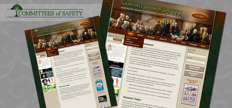 WebDesign_0001_COS Website copy.jpg