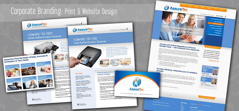 WebDesign_0013_AssureTec.jpg