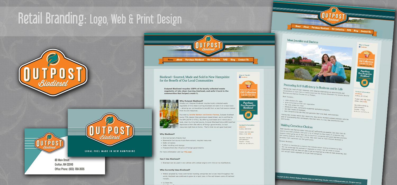 WebDesign_0004_outpost.jpg