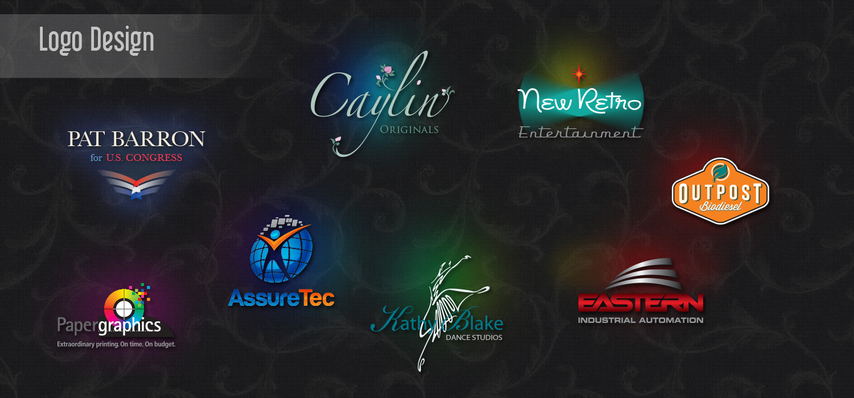 WebDesign_0016_Logos.jpg