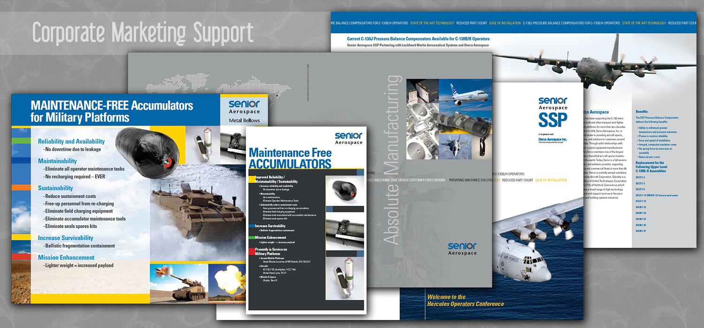 WebDesign_0008_Corporate Marketing Support.jpg
