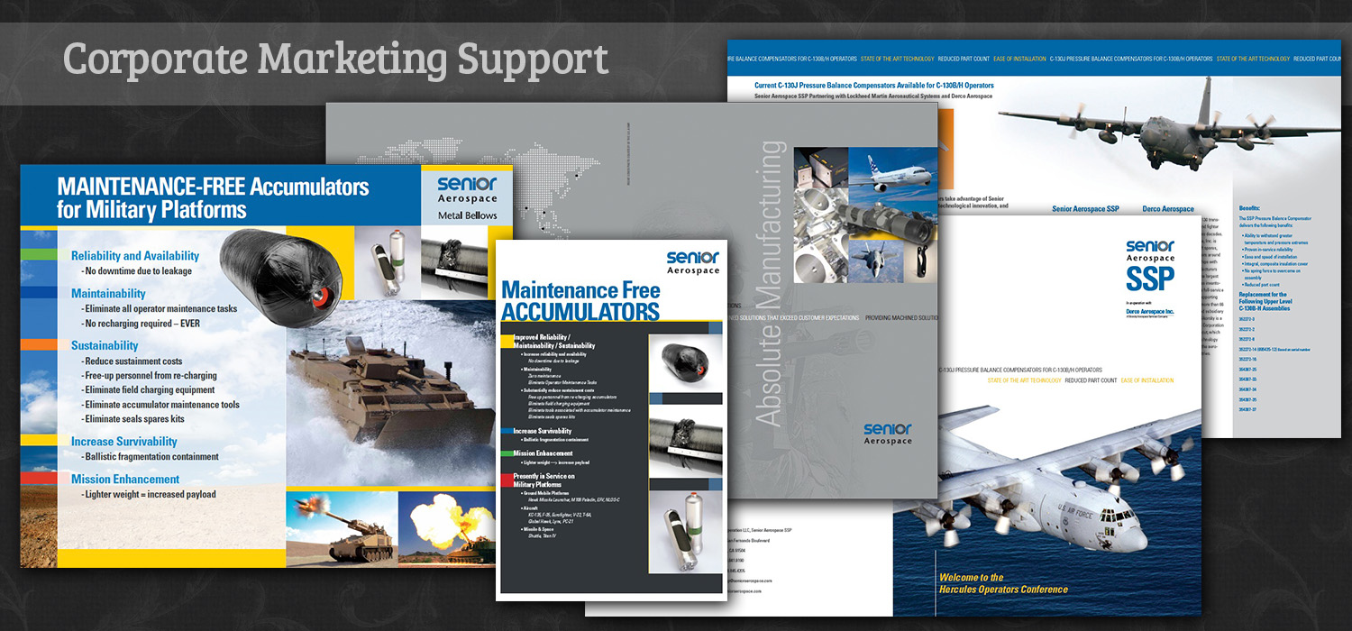 MotifHomePageGallery_0018_Corporate Marketing Support.jpg