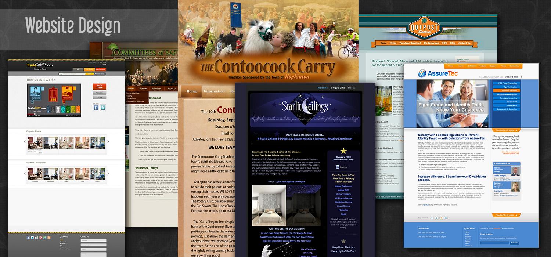MotifHomePageGallery_0022_Website Design.jpg