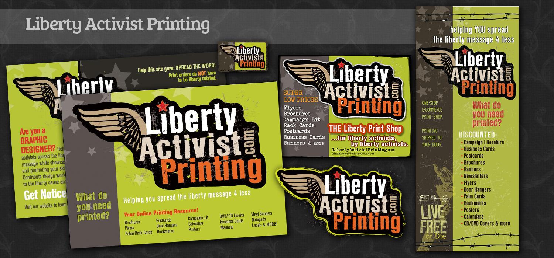 MotifPRINTportfolioGallery_0010_Liberty Activist Printing.jpg