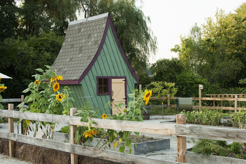 PhotosByMotif_0003_Fairy House Project.jpg