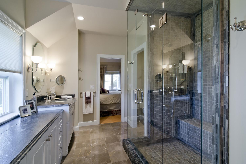 MotifPhotographyPortfolioGallery_0012_GMRoth Bathroom.jpg