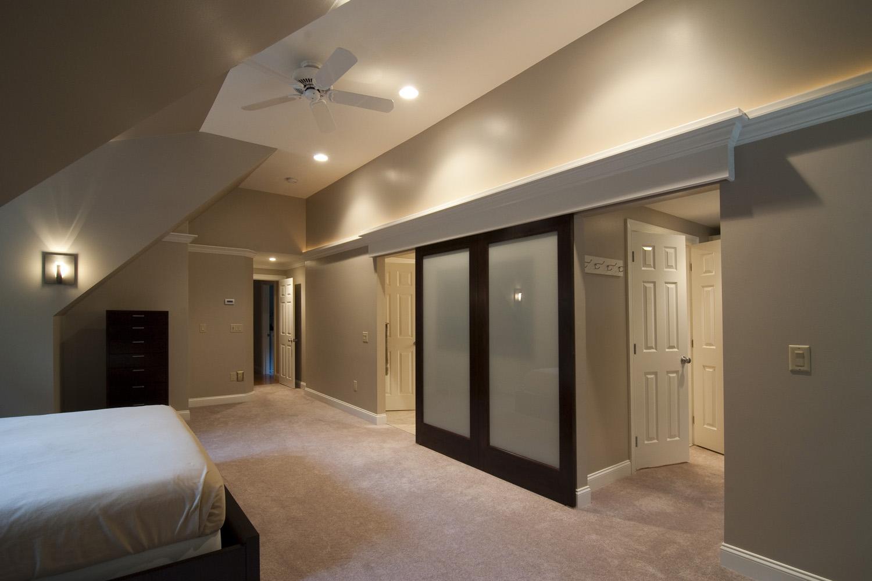MotifPhotographyPortfolioGallery_0015_Peasley Bedroom.jpg