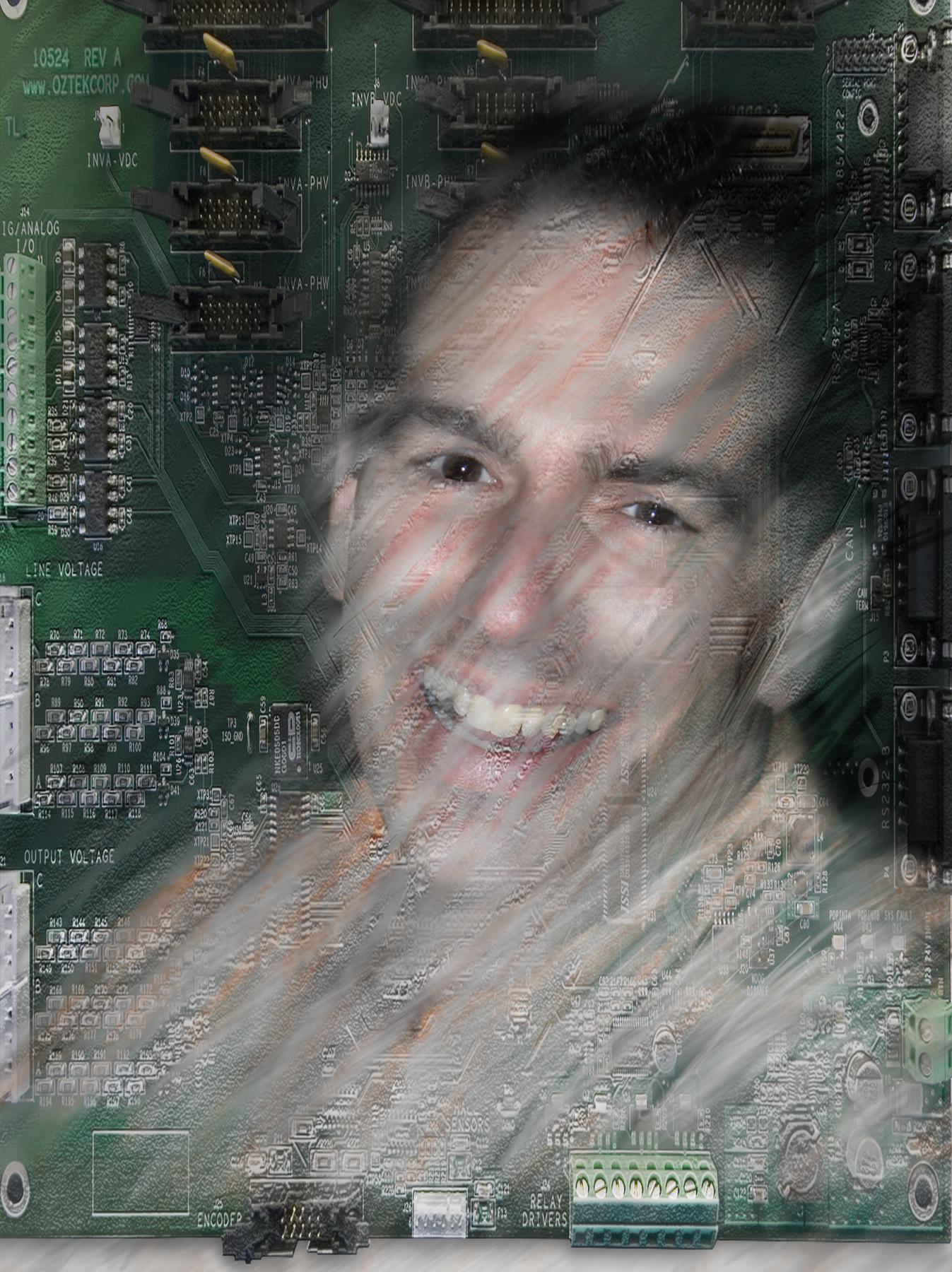 JohnO2Web.jpg