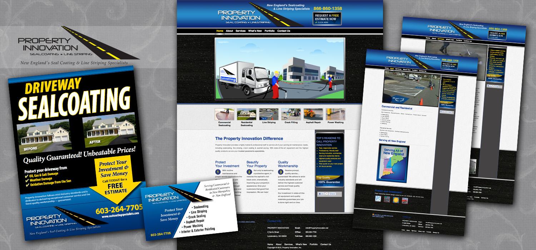 MotifWebsitePortfolioGallery_0000_Property Innovation.jpg