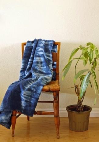 blanket6692.jpg