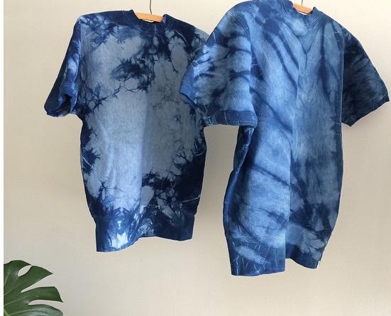 Custom Sweatshirts for Journal Standard Japan
