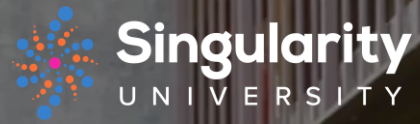 Singularity_University.png