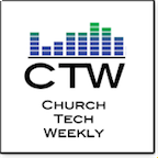 CTW-144x144.png