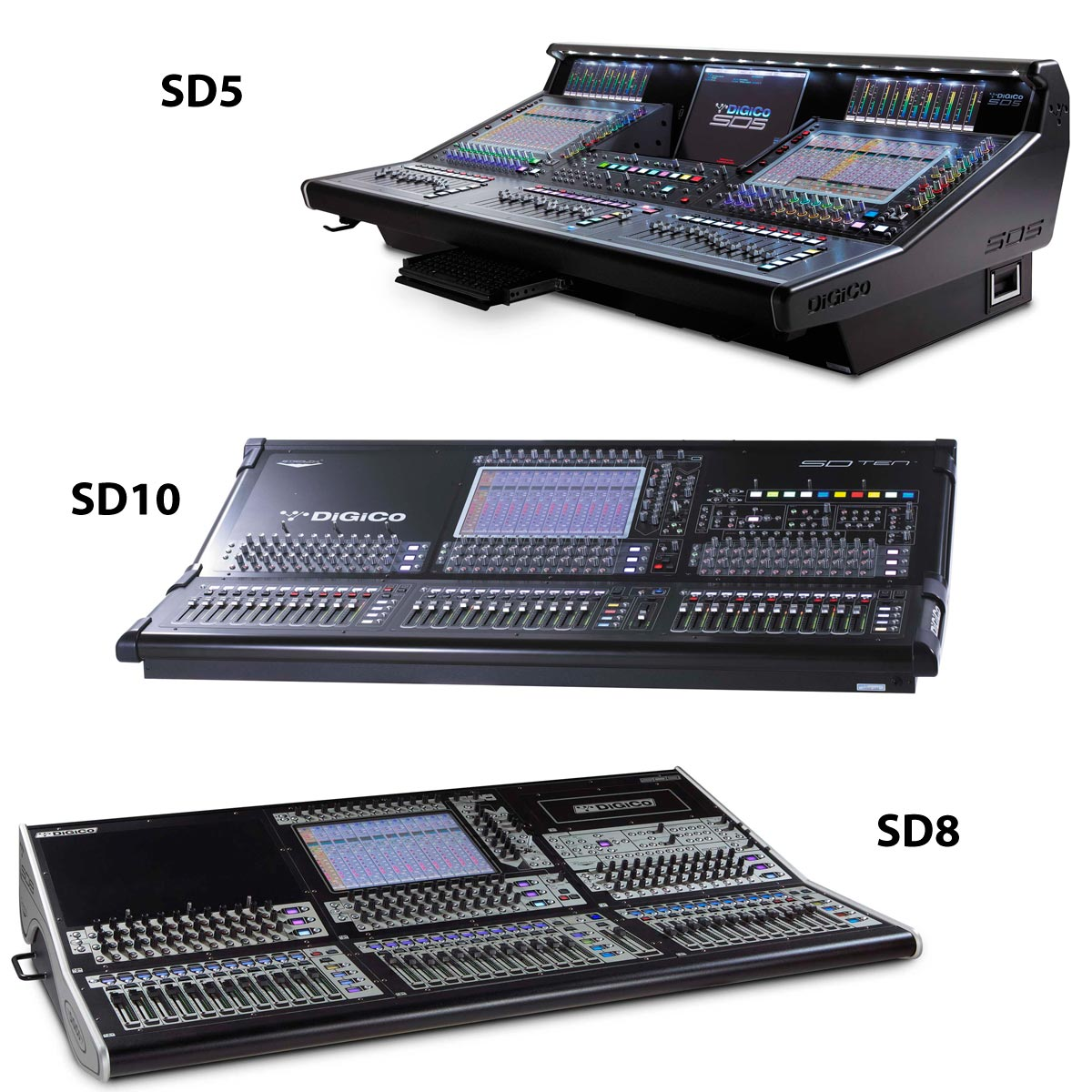 digico-trio.jpg
