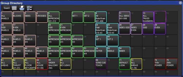 group-directory.jpg