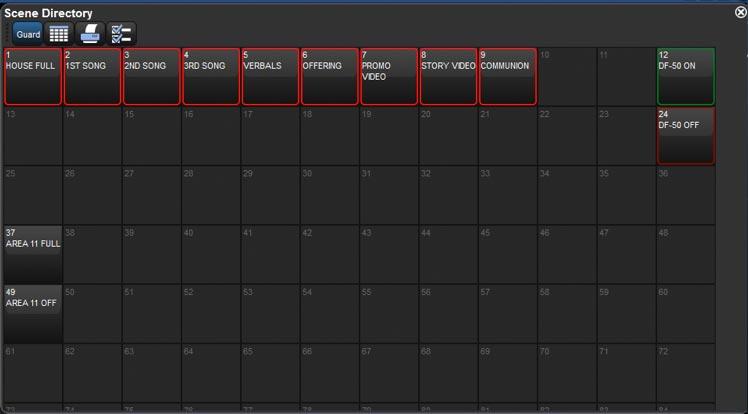scene-directory.jpg