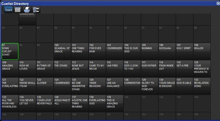 cuelist-directory.jpg