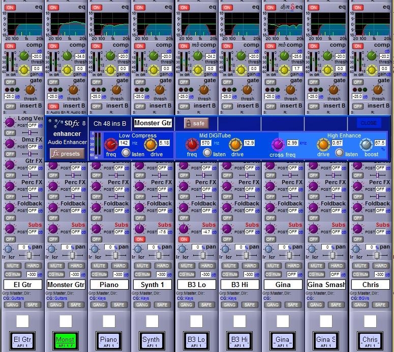 Screen Shot 2013-11-05 at 2.17.37 PM.jpg