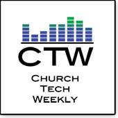 CTW-170x170.png