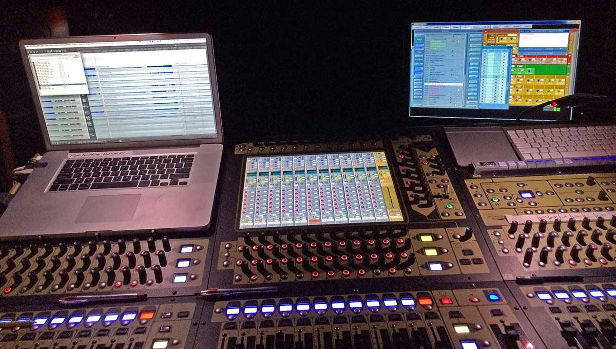 broadcast-mix-1.jpg