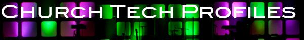 ShowLogo-ChurchTechProfiles.jpg