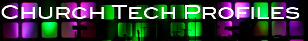 ShowLogo-ChurchTechProfiles.jpg