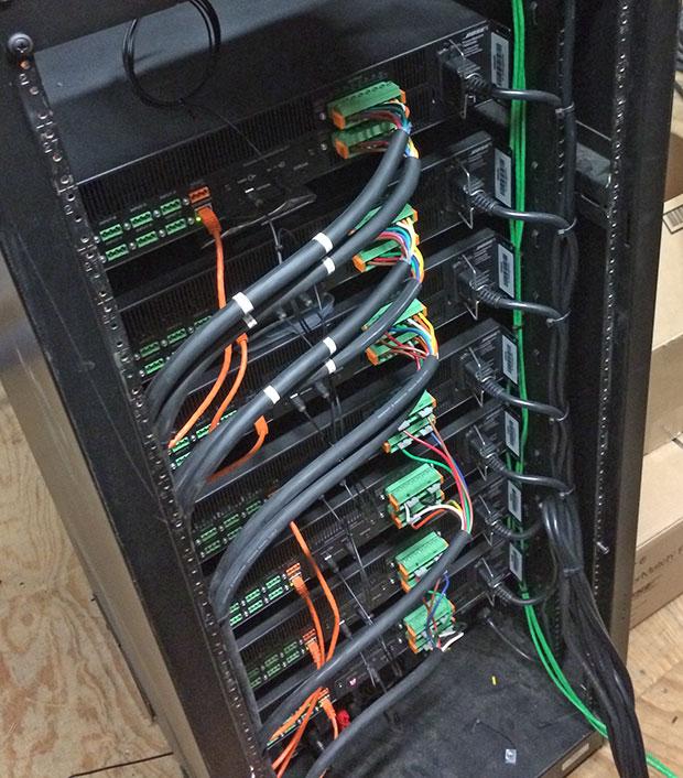 amp-rack.jpg