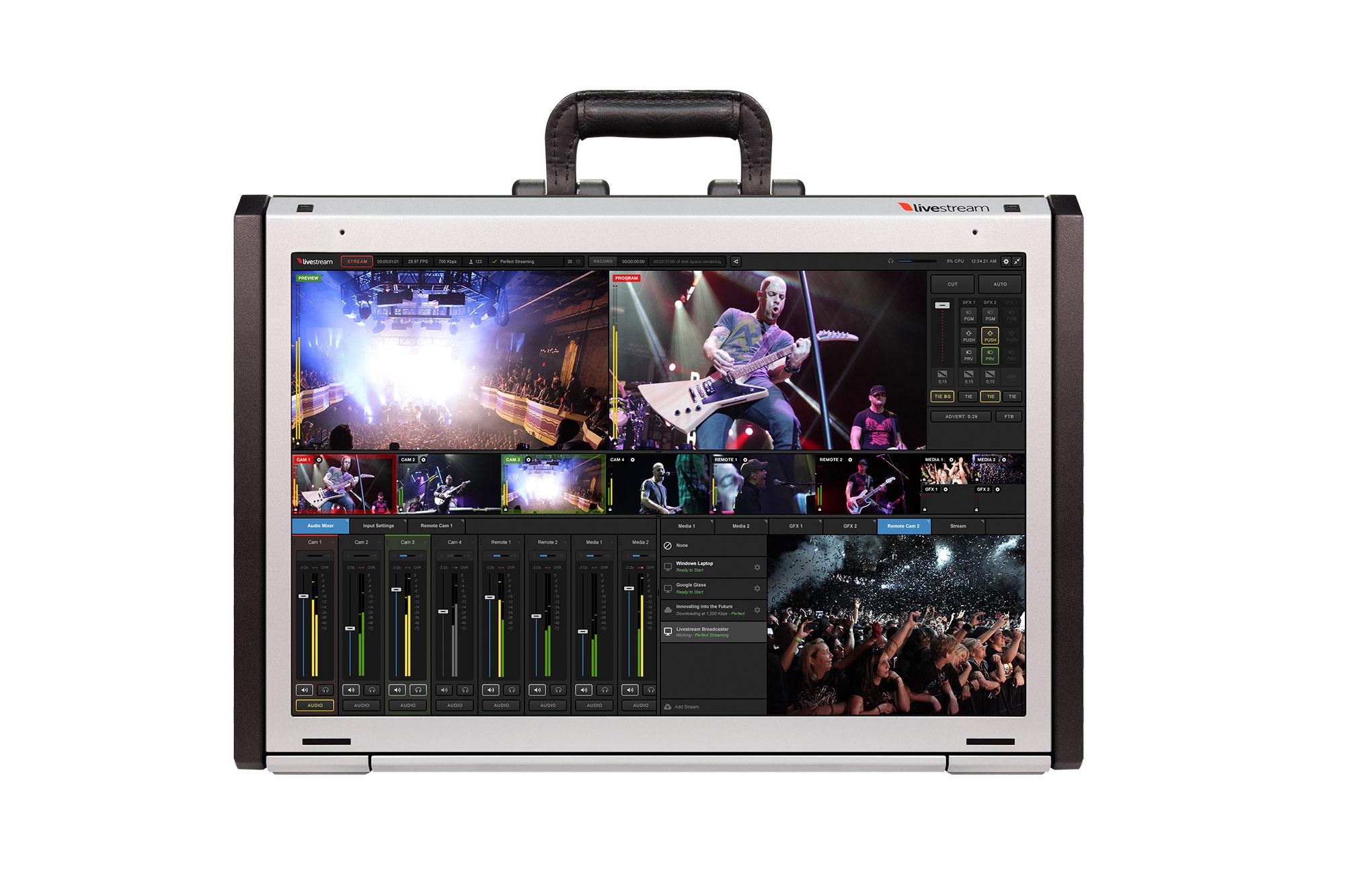 HD500-front-88dba1b7a0bfd06accc9882c2985e17a.jpg