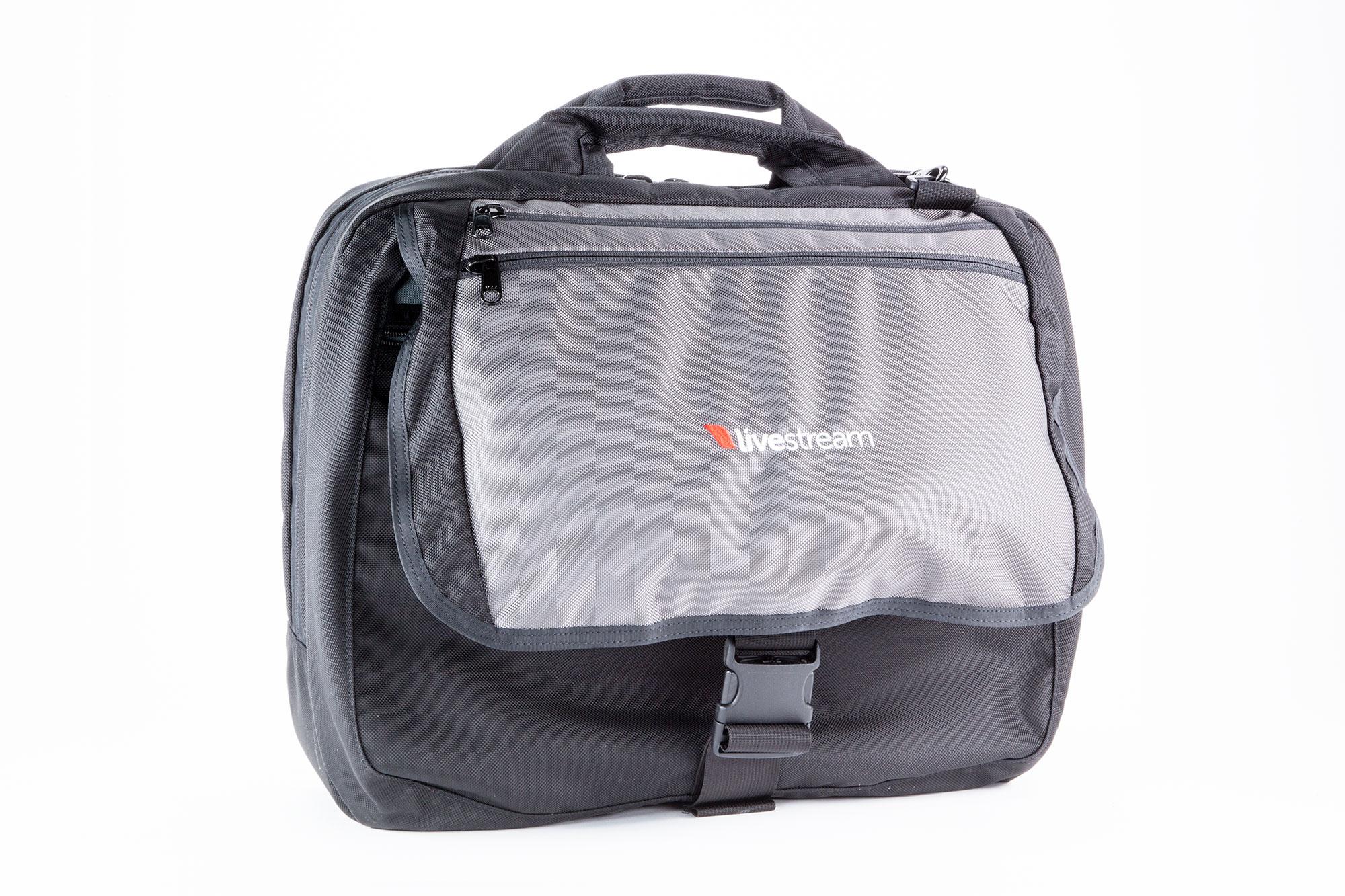 studio-bag-b0e161284c32f261d579fe63ec64f50e.jpg