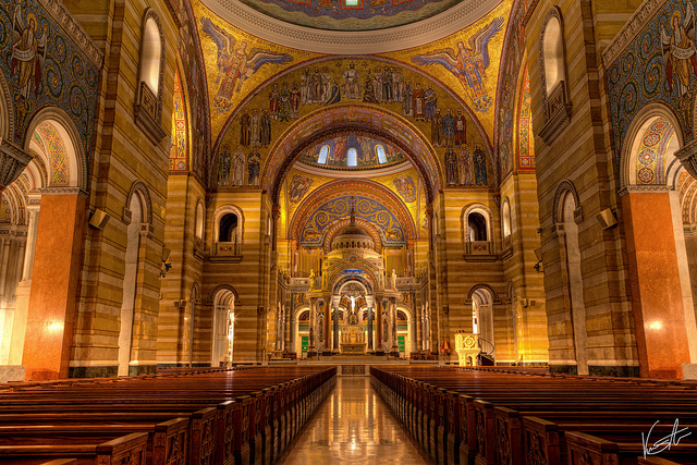 Image courtesy of  http://kevinashphotography.com