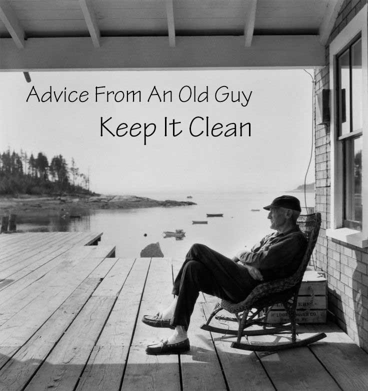 AFOG-Keep-It-Clean.jpg