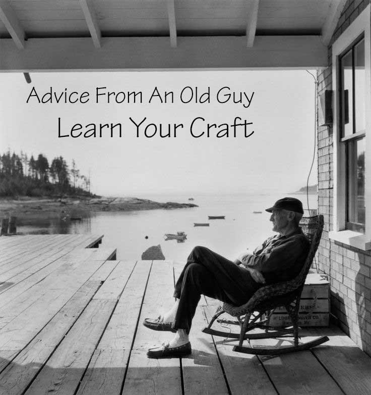 AFOG-Learn-Your-Craft.jpg