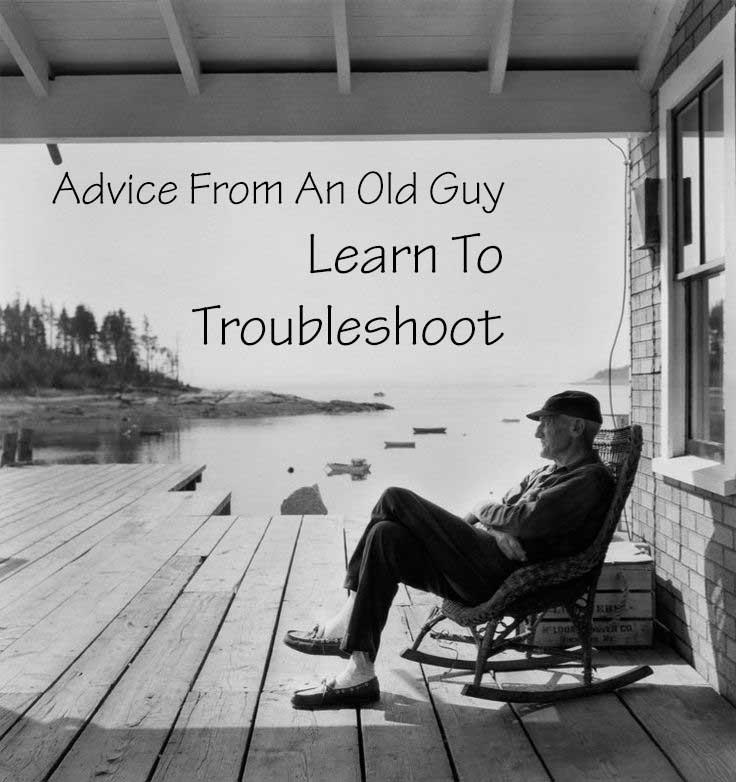 AFOG-Learn-to-troubleshoot.jpg