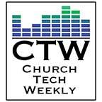 CTW-Bug-144x144.jpg