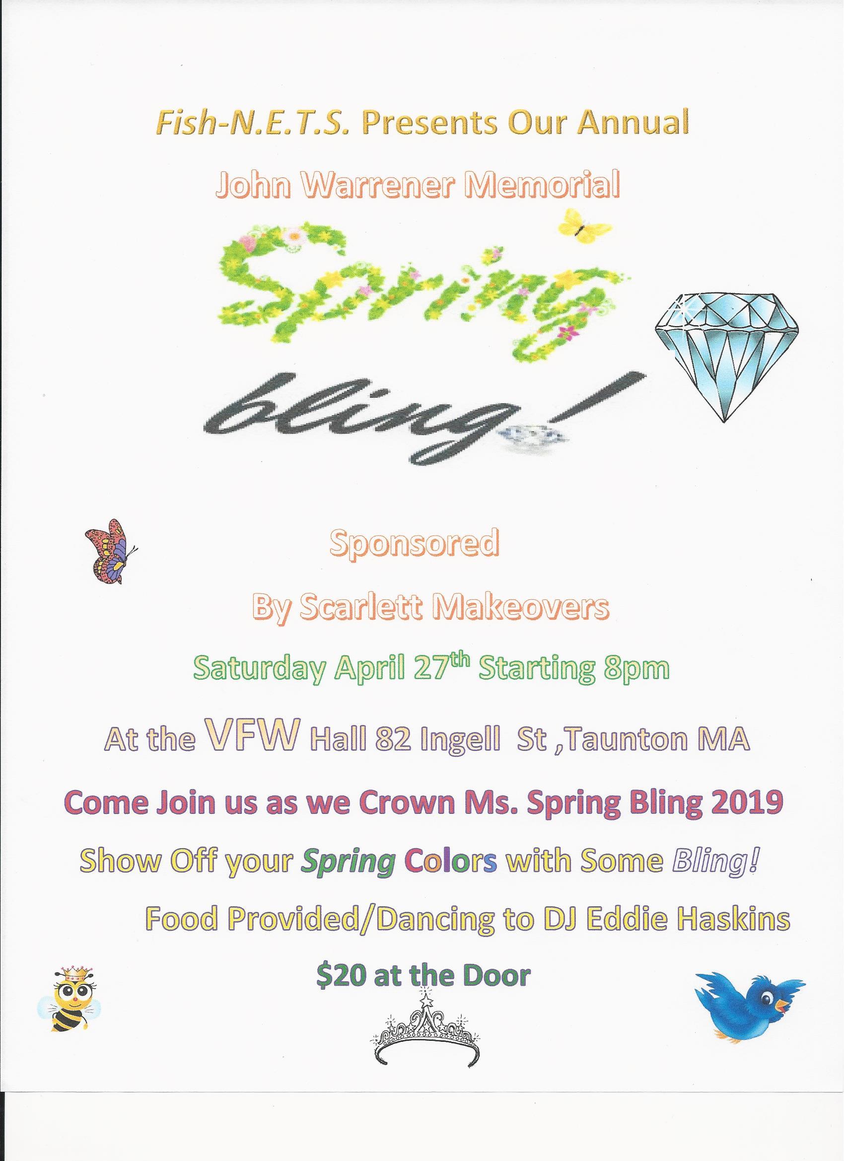 Spring Bling 2019.jpg