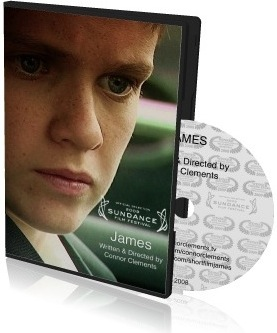 james gay short film dvd.jpg