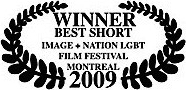 winner best short image & nation lgbt film festival montreal 2009 james connor clements.jpg