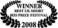 winner best uk short iris prize festival 2008 james connor clements.jpg